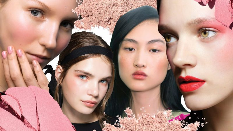 The New Beauty Trend is Personal