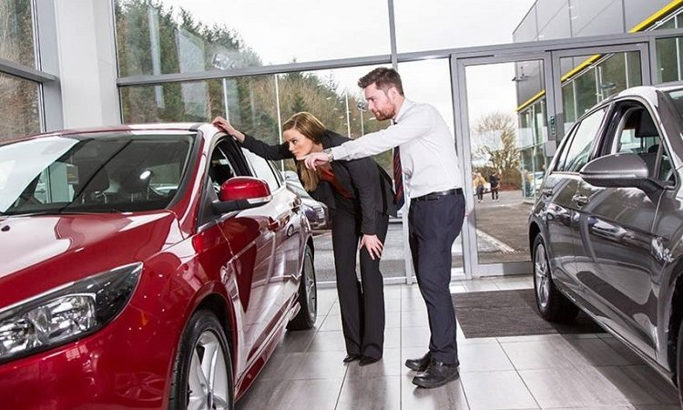 What Do You Benefit From Buying Used Cars?