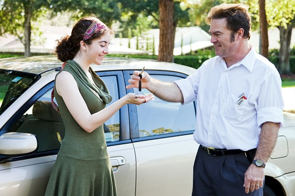 How to Find Reputable Used Car Dealers