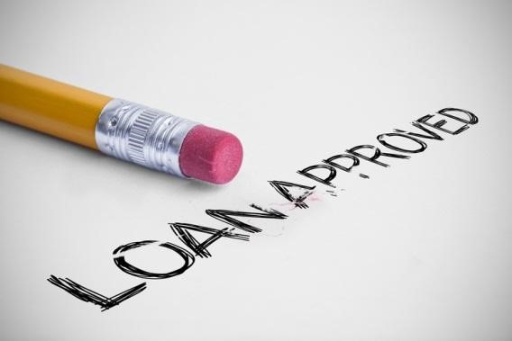 5 Points to Consider Before Availing Fast Loans