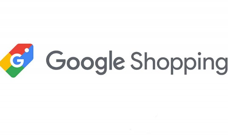 5 Benefits of Google Shopping Ads
