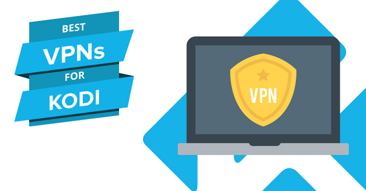 Make The Most of Kodi With A VPN