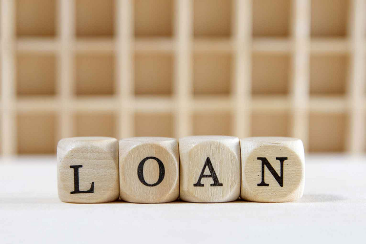 Why Sacrifice Your Basic Needs? When You Can Earn Them With Small Loans