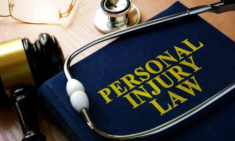 Reasons why you should hire a good personal injury attorney