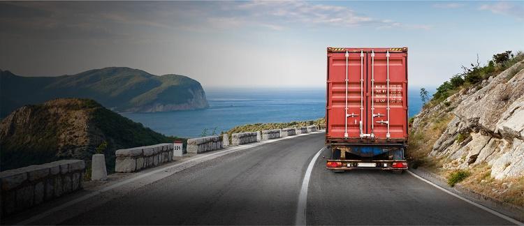 Get Safe Goods Transport Assistance for Gurgaon to Mumbai