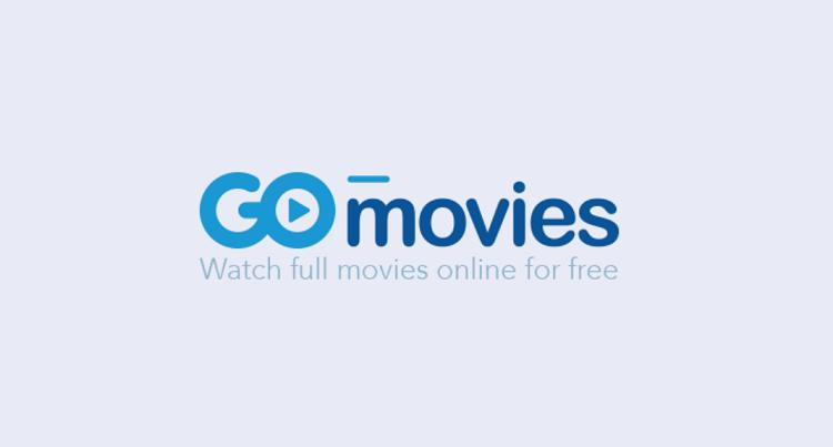 Top Movie Sites Like Gomovies