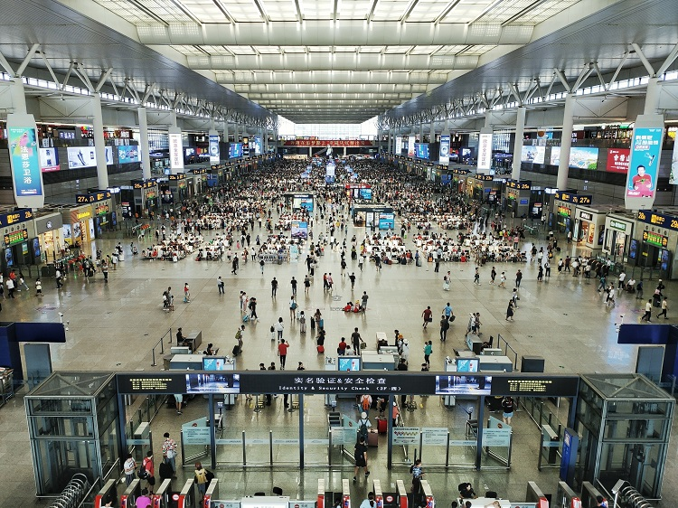 Want to Know the Role of Credit Card While Travel India From USA