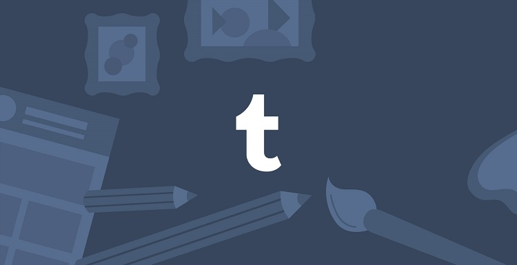 What is Tumblr – Sites like Tumblr
