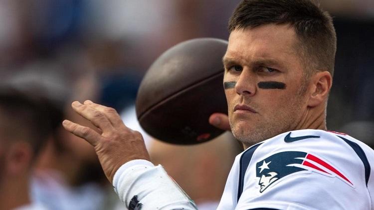 Do you want to know about Tom Brady Net Worth