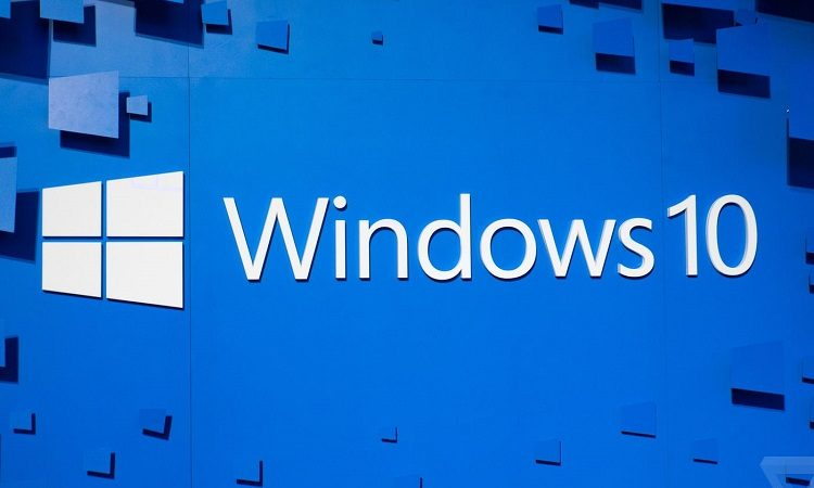 How to Fix Windows Update Error 0x80070020 on Windows 10