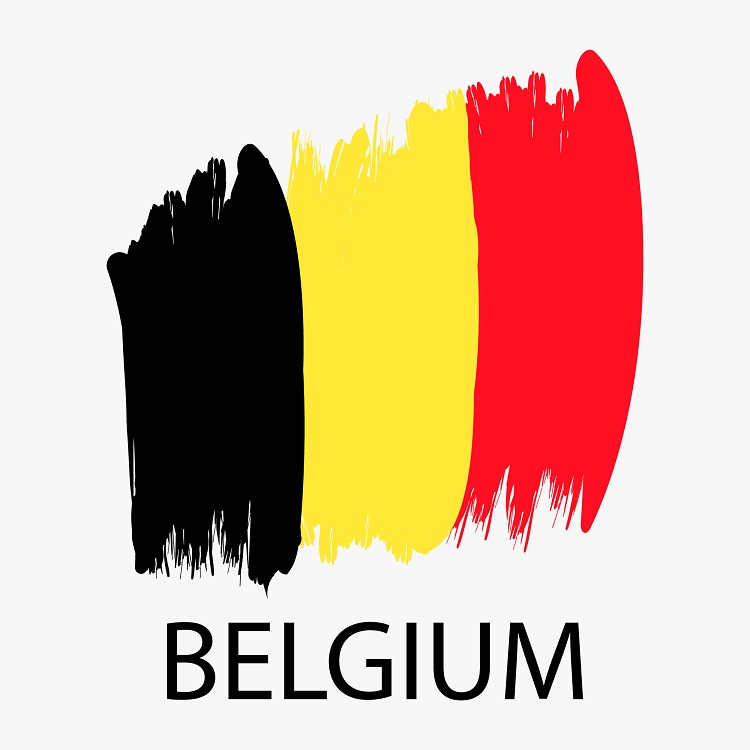 A unique initiative of the Belgian government