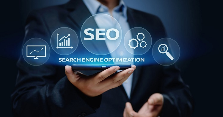 6 Fundamentals of Search Engine Optimization