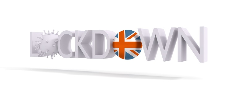 UK: Easing the lockdown, the zoo also opened