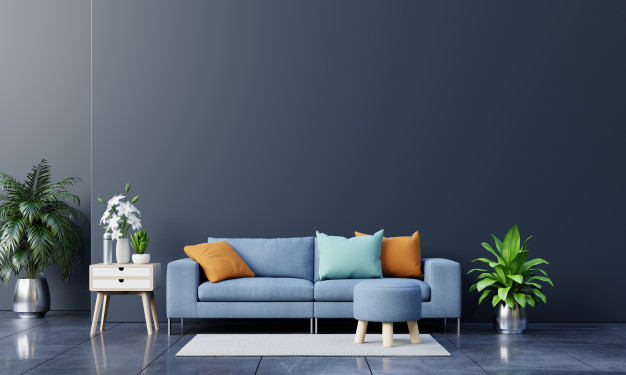 What are the Different Types Of Furniture For Your Living Room