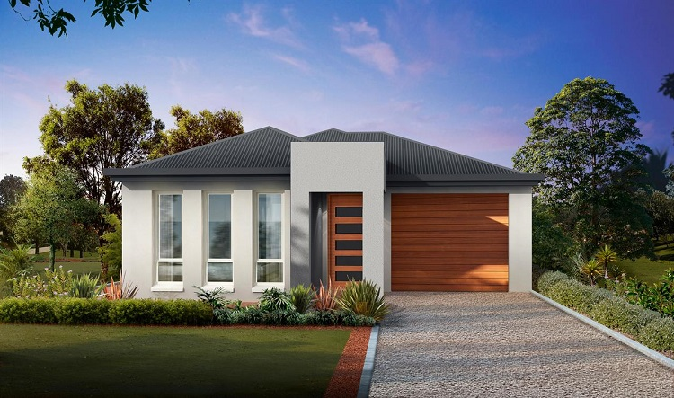 Why You Should Have Your Adelaide Home's Exterior Repainted