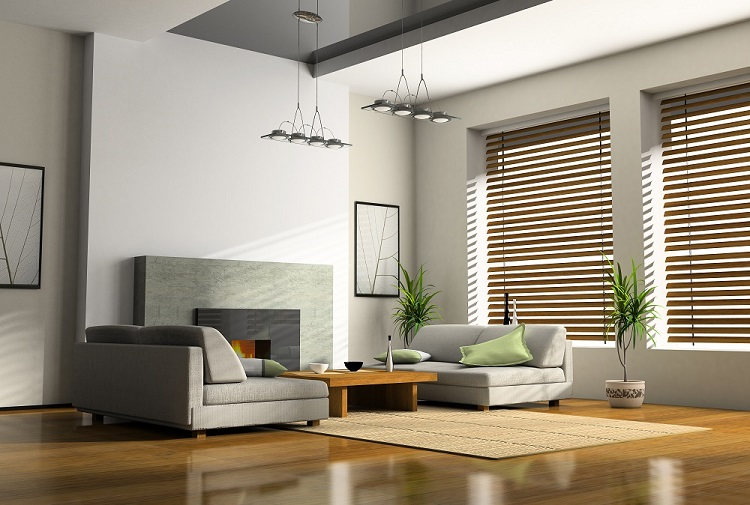 Guidelines to Choose the Perfect Blinds for Your Home