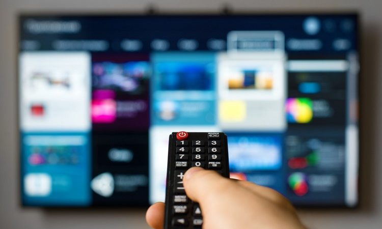 7 Tips on Choosing a TV Streaming Service for New Users