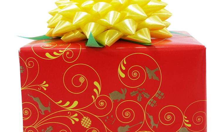 Five Meaningful Birthday Present Ideas for Someone Special
