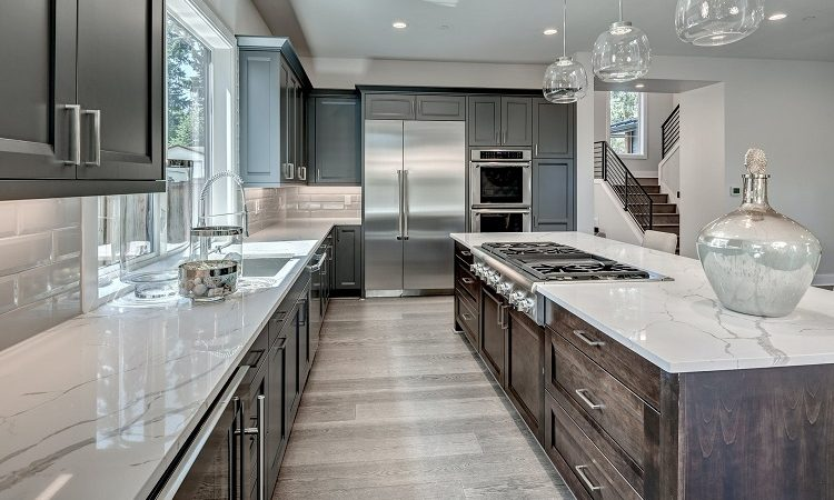 4 Mistakes to Avoid During Your Kitchen Remodel