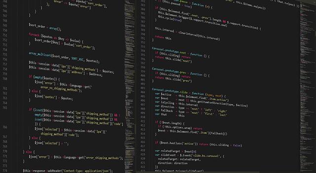 Offshore Web Development Advantages and Takeaways