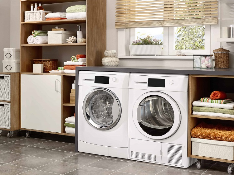 Front Load or Top Load: Which is the Better Washer?