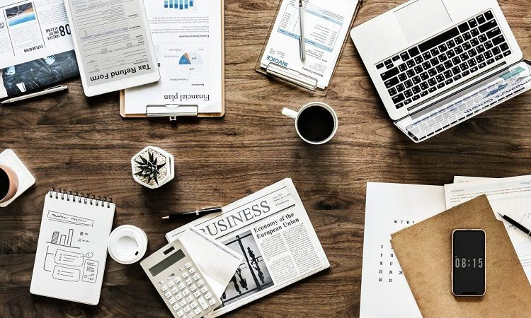 Why Have a Business Plan: List of Main Reasons