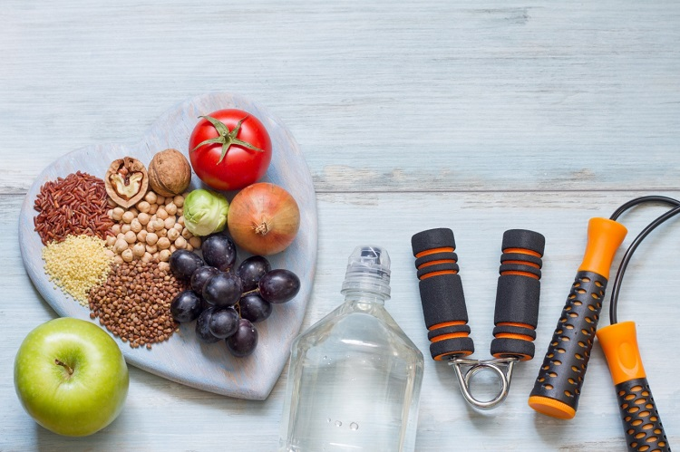7 Factors to Consider When Choosing Diets for Beginners