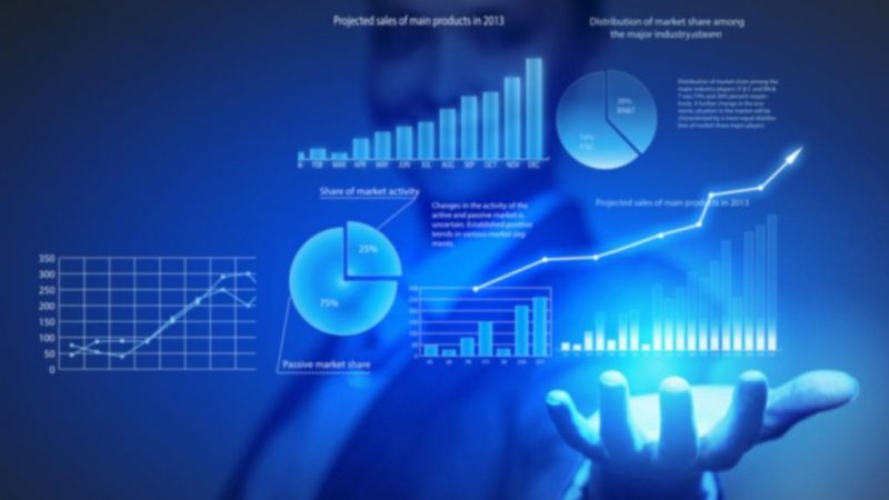 Emerging Trends in Data Analytics for Brand Recognition