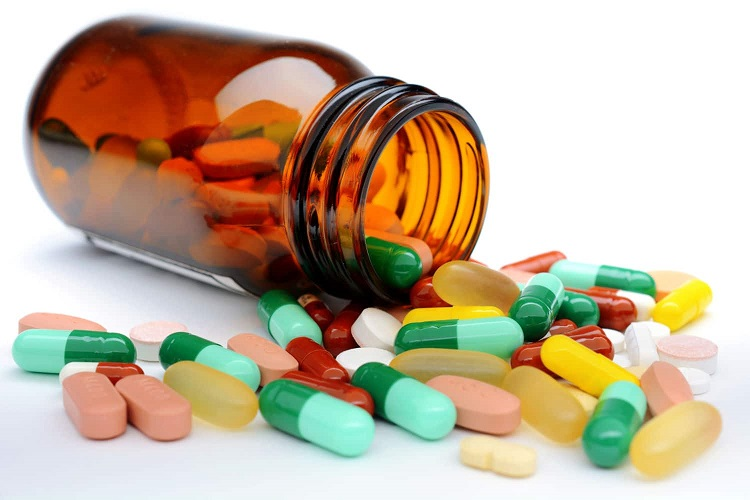 How to Safely Buy Medications Online for Beginners