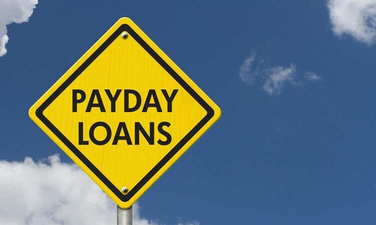 What You Should Know Before Getting a Payday Loan Online