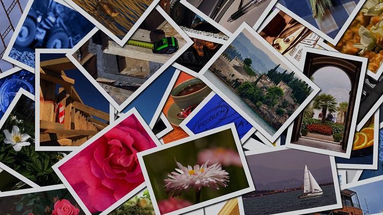 Three Ways to Capture Amazing Photos
