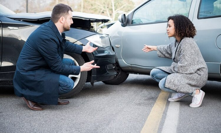 WHAT ARE THE RESPONSIBILITIES OF A CAR ACCIDENT LAWYER?