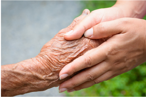 How to Care for Elderly People: 5 Tips for Success