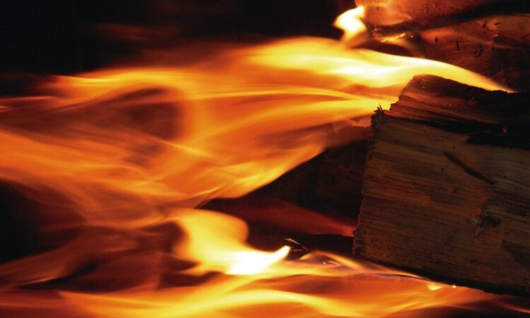 Five Types Of Heat Resistant Materials
