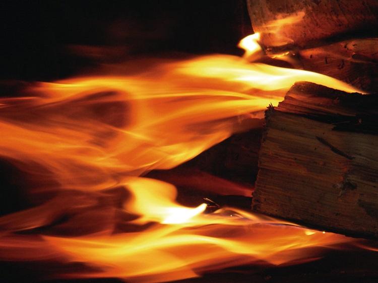 Heat Resistant Materials