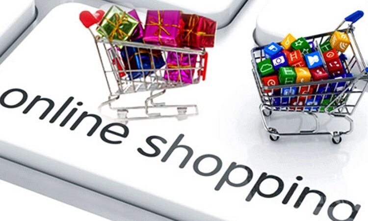 How to Secure Free Shipping on your Shopping?
