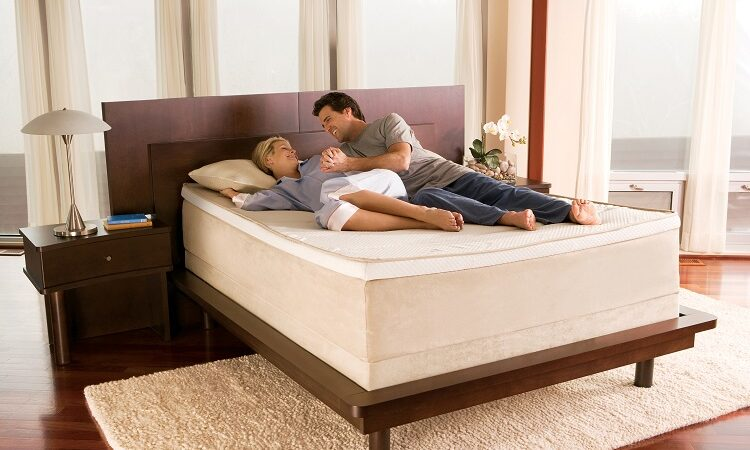 Are TempurPedic Mattresses Worth it? These Are the Pros and Cons