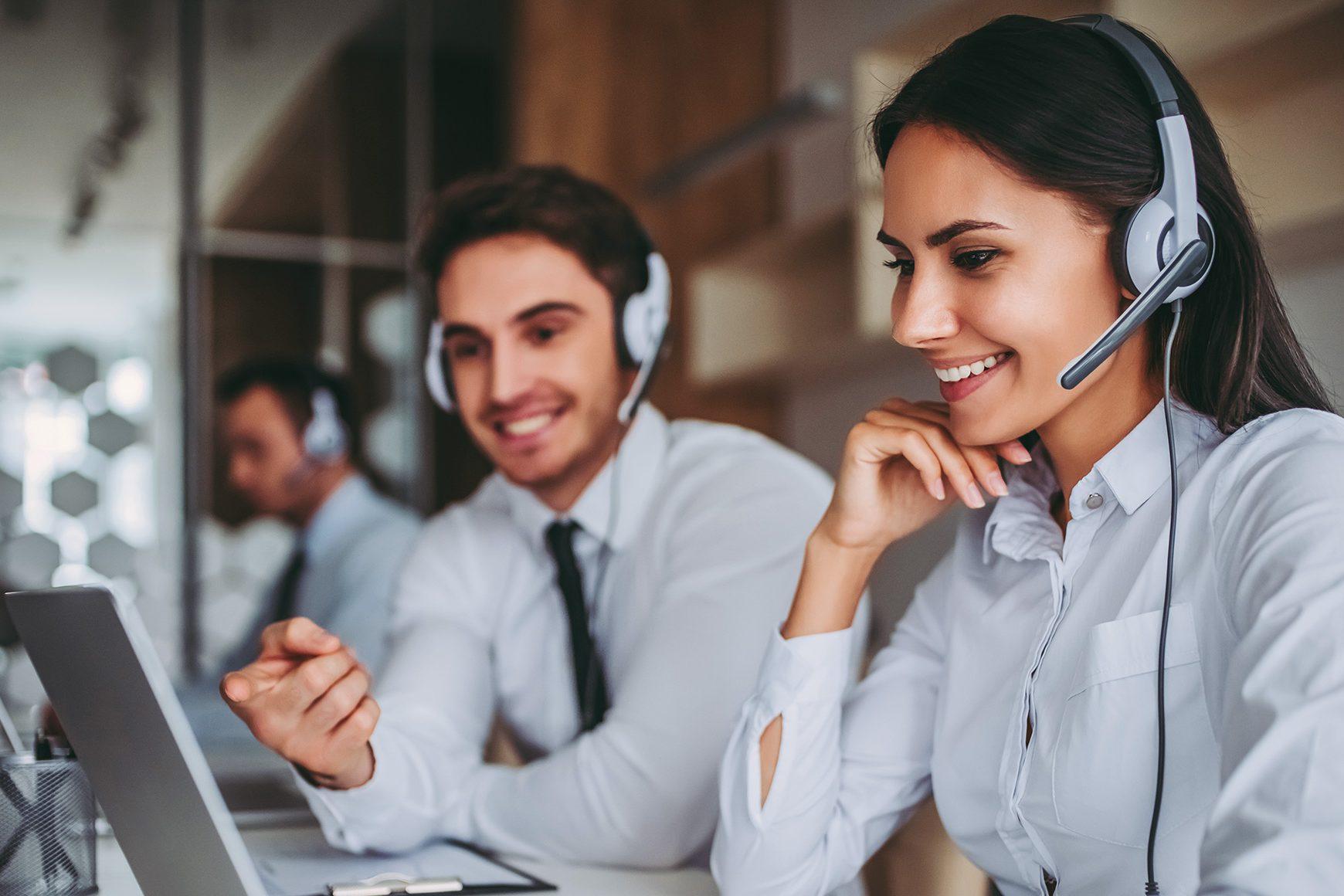 call-centre-tools