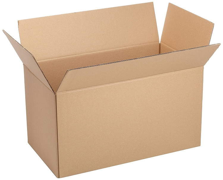 What are the Uses of Carton Boxes