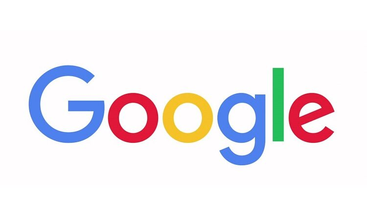 How to deactivate location features on Google so as not to continue to be monitored