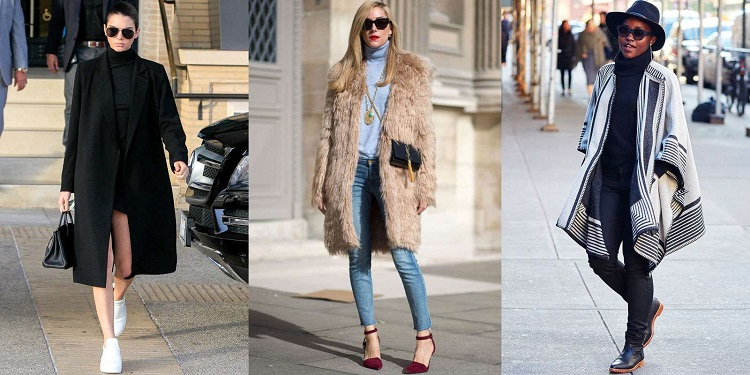 How to Look Stylish on a Budget