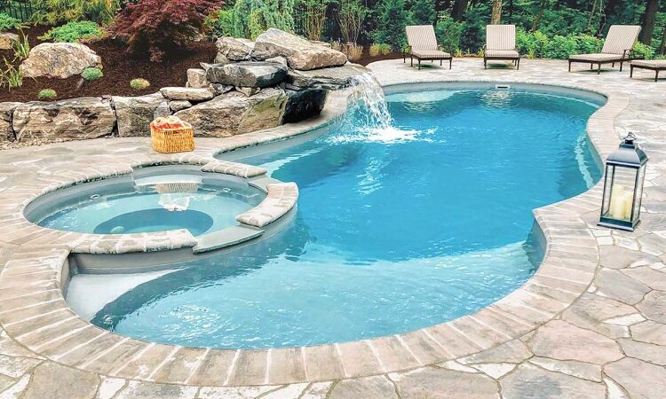 How much does Pool Repair Cost?