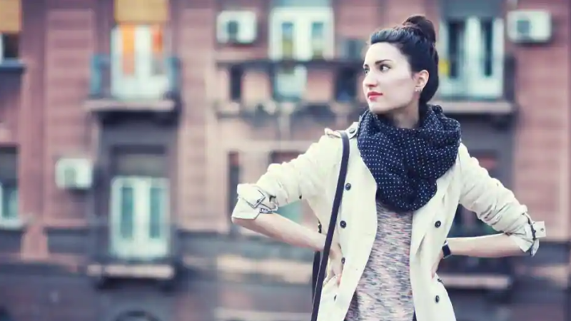 Shopping Tips for Winter Clothing for Women