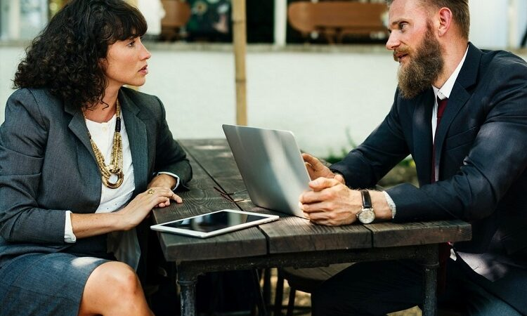 8 Factors to Consider When Choosing Small Business Coaches