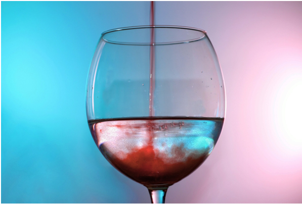 3 Unique Wine Infusions You Simply Have to Try