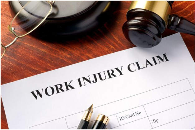 10 Reasons Why Your Worker's Compensation Might be Rejected