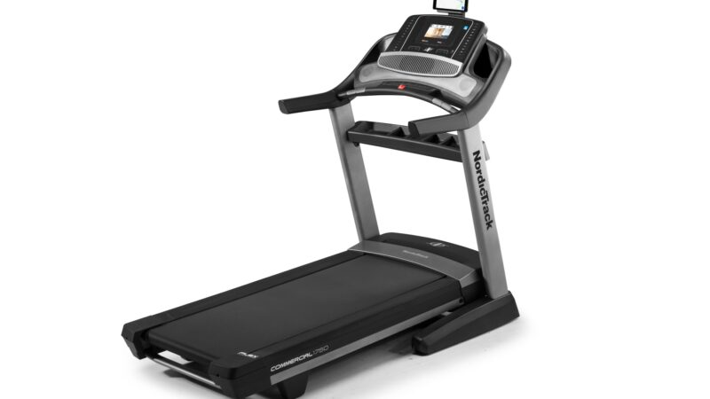 Secrets tips to treadmill buying guide 2021