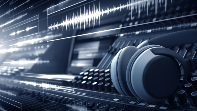 How to Look For Royalty Free Music?