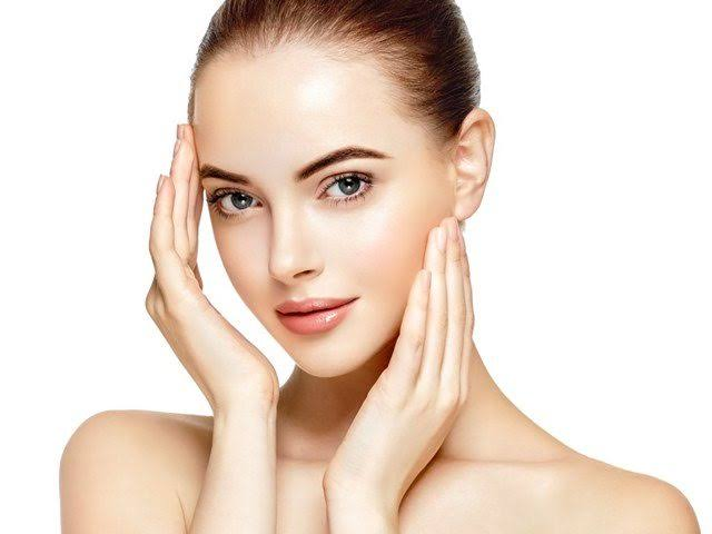 5 Tips to keep your Skin Youthful and Alive