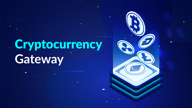 All You Need to Know About Blockchain Payment Gateway